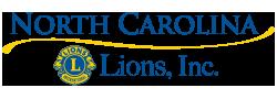 NC Lions, Inc.